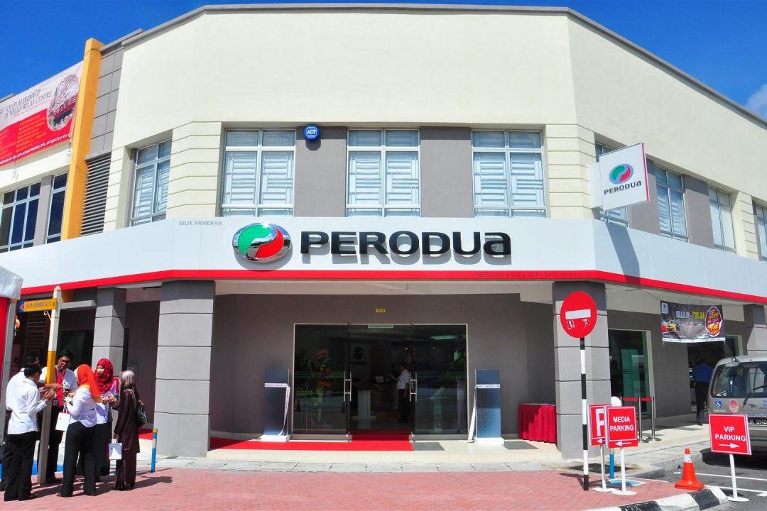 Perodua-Sales-Dojo-Bukit-Beruntung-01