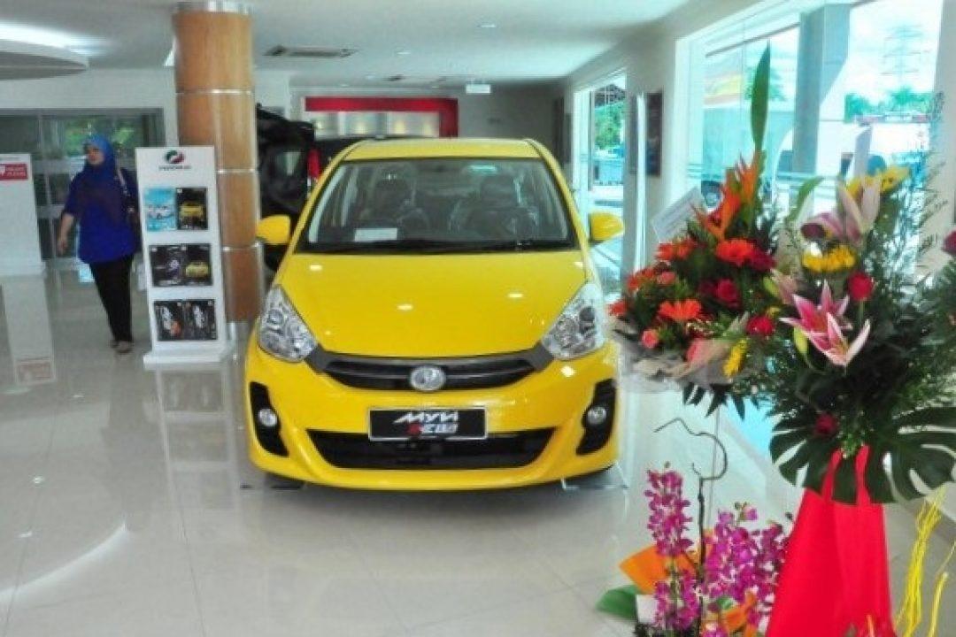 Perodua-Sales-Dojo-Bukit-Beruntung-06-600x398