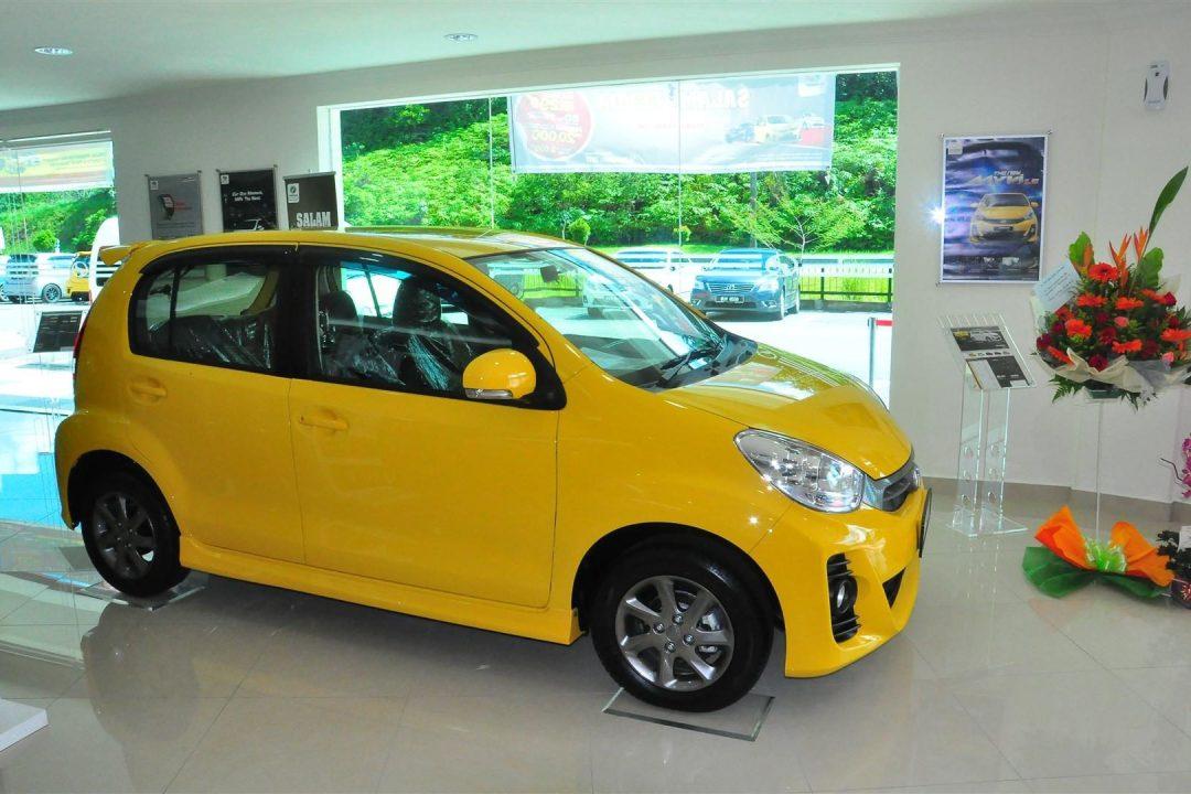 Perodua-Sales-Dojo-Bukit-Beruntung-07
